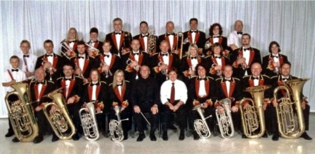 Nationals2005