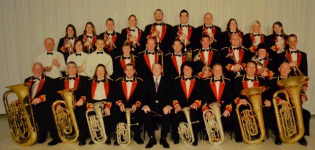 Nationals2008